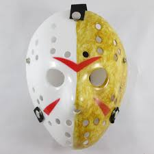 Jason Halloween Mask by Aliexpress Mobile Global Online Shopping For Apparel Phones