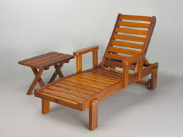 Plans For Wooden Chaise Lounge Outdoor Chaise Lounge Wicker Best Futons U0026 Chaise Lounges Reviews