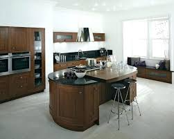 Size Of Kitchen Island With Seating Kitchen Island Large Size Of Ideas Kitchen Island With