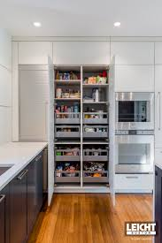 Modern Kitchen Storage Ideas Modern Kitchen Storage Ideas Home Design Ideas