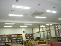cuisine p駻鈩e led light vess innovated led products services