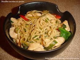 cuisine japonaise recettes faciles de cuisine japonaise cuisinejaponaise be