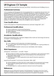 insurance cv examples insurance cv examples uk standard resume format for experienced