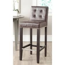 hickory bar stools kitchen u0026 dining room furniture the home