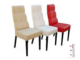 Esszimmerstuhl Eiche Leder Esszimmerstühle Stuhlgruppen Wie Stuhl K63 Von Jv Möbel