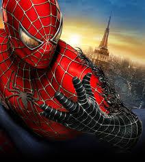 sam raimi love ruin u2014er marvel spider man