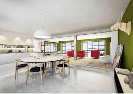 creative loft studios near technical university at home