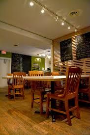 new restaurant pips board game café