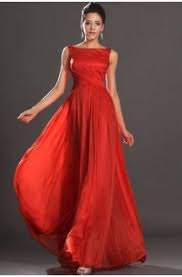 wedding dress rental toronto evening dresses rental toronto