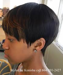back hair sewing hair styles simple hairstyle for short sew in weave hairstyles short sew in