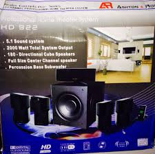 home theater systems amazon com amazon com ashton u0026 ross hd 922 professional home theatre system