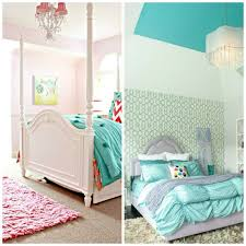 amenagement chambre fille design interieur amenagement chambre enfant fille ado literie