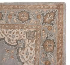 kitchen floor mats designer area rugs amazing living room floor mat western red roses
