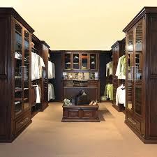 Interior Designer Salary Canada by Interior Rack Room Shoes Wilmington Nc Lawratchet Com