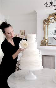 wedding cake tasting wedding cake tasting tips united with