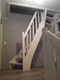 treppe spitzboden ein haus für uns einrichtungs garten und baublog treppen und