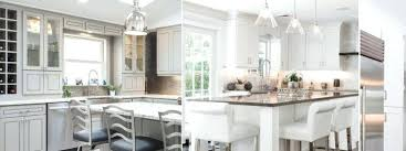 kitchen cabinets chandler az kitchen cabinets chandler az used kitchen cabinets chandler az