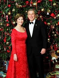 a season of stories the george w bush presidential library and