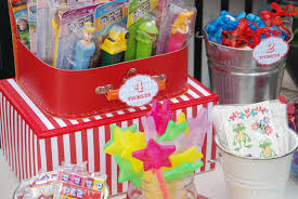 carnival prizes how about a carnival theme birthday brenna s