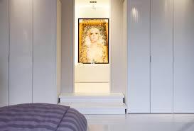 closet doors without handles thesecretconsul com custom kitchen cabinets lightandwiregallery com tehranway