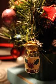awesome christmas tree little alchemy part 4 little alchemy