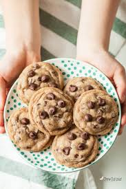 perfect chocolate chip cookies cook u0027s illustrated chew out loud