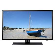 amazon black friday smart tv best 25 thinnest tv ideas on pinterest tech technology and