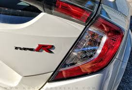 Civic Engine Size 2017 Honda Civic Type R Turbo Review Of Specs R U0026d Development