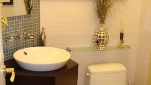 Red And Black Bathroom Accessories Sets Blue And Gold Bathroom Sets Grey Toilet Accessories Cheap Bathroom