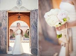 Wedding Planners Az 130 Best Romantic Wedding Venue At Royal Palms Resort And Spa In