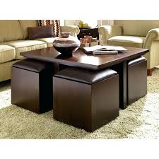 large coffee table ottoman u2013 cicispizza co