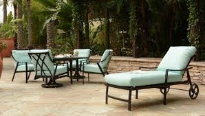 Images Of Outdoor Furniture by Lawn U0026 Leisure Blog