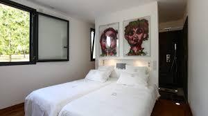 chambre hote perigord loft ôvebas domaine de l ô gîte de luxe périgord
