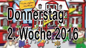 Reha Bad Mergentheim Kiss Me Tv Nachrichten Donnerstag 2 Woche 2016