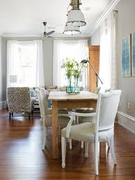 Decorating A Small Home Best 25 Small Dining Room Tables Ideas On Pinterest Small