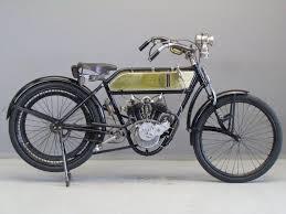 peugeot paris peugeot 1914 paris nice 330 cc 2 cyl sv yesterdays