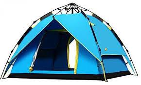 camel tents shamo camel tent 2 person instant tents camp stuffs