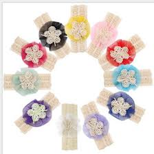 hair accessories wholesale baby hair bands wholesale sles baby hair bands wholesale