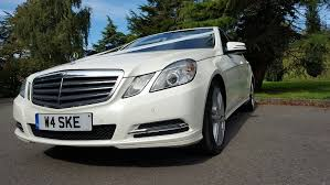 mercedes in manchester wedding car hire manchester