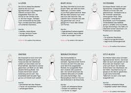 brautkleider schnitte neu marryjim es war einmal ein hochzeitskleid hochzeitsblog
