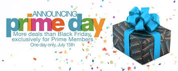 black friday amazon time brandchannel not ready for prime time amazon primeday sale