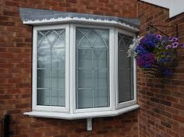 Bay Window Roller Blinds Roller Blinds Droitwich Venetian Blinds Worcestershire