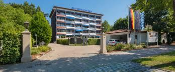 Webcam Bad Birnbach Hotel Schweizer Hof In Bad Füssing