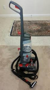 home depot path carpet cleaner rental home depot new hoover power path deluxe