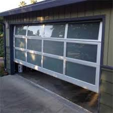 how much do new garage doors cost home interior design