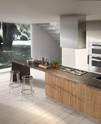 cuisine armony concepts cuisines galerie des salles de bains