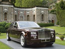 cartoon rolls royce rolls royce in front of a mansion widescreen wallpaper wide