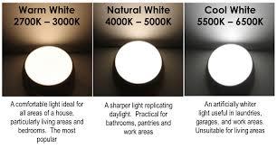 led light design wonderful color led cool lights wholesale cool