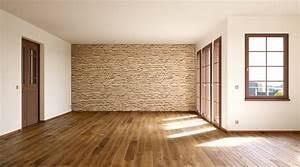 esszimmer m bel wohndesign inspiration der beste ort um ihr design haus zu finden