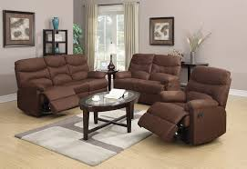 Recliner Sofa Sets Sale by Blog 5 Pieces Of Furniture You Should Grab During The Big